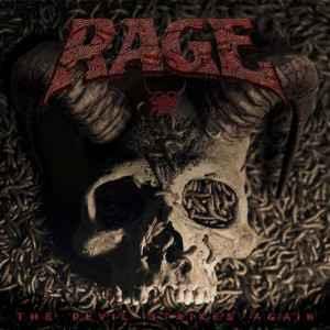 rage the devilstrikes again 484