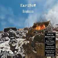 Karibow Holophinium 200