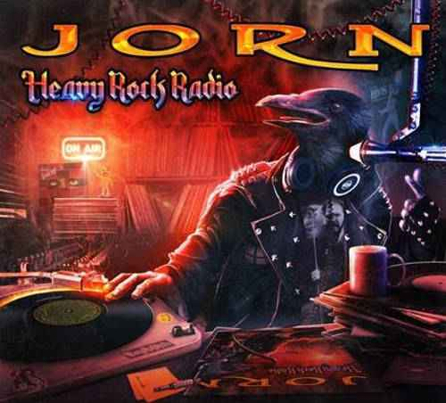 jorn heavy rock radio 500