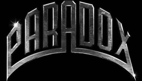 paradox logo 500