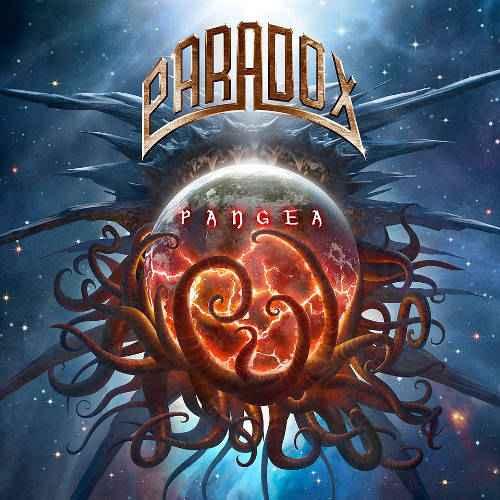 paradox pangea 500