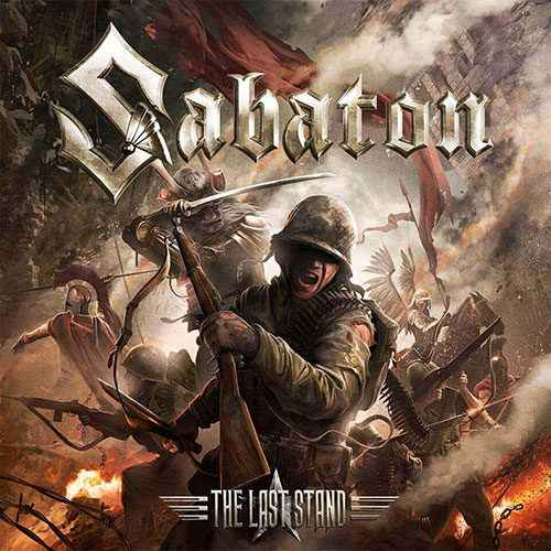 sabaton-the-last-stand-cd-500