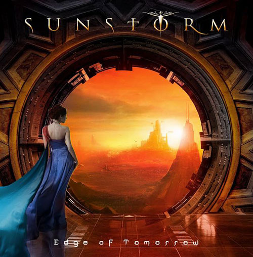 sunstorm-cd-500