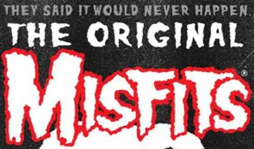misfits logo 2016
