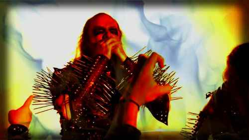 nifelheim video 01