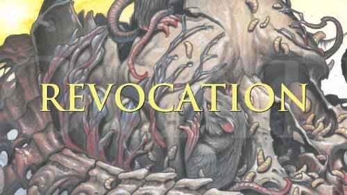 revocation logo