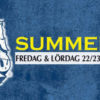 stockholm rocks summerfest 2016 500