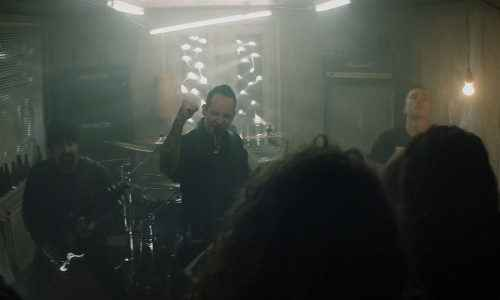 volbeat video 01