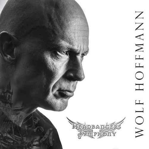 wolf hoffmann headbangers symphony 500