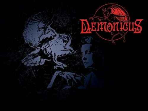 Demonicus IMG_2277