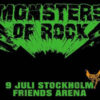monsters of rock 2016 logo