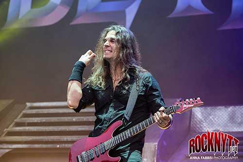 21-Megadeth-TonsOfRock-500px