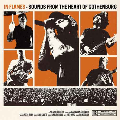 In_Flames_Sounds_From_The_Heart_Of_Gothenburg