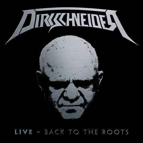 dirkschneider live back at the roots