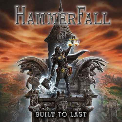 hammerfall-built-to-last-500