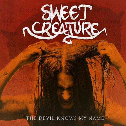 sweet_creature_devil_knows_album_500