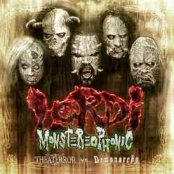 Lordi-Monsterephonic-2016-CD