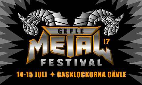 gefle-metal-festival-2017