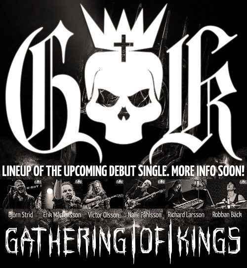 gok-lineup-first-single