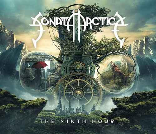 sonata-arctica-ninth-hour-500