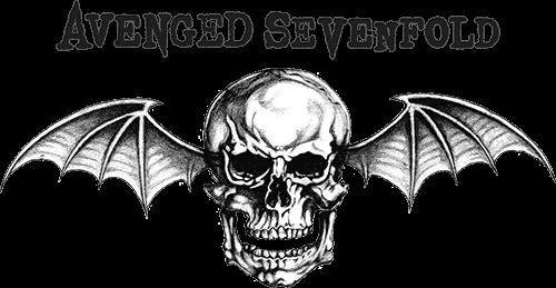 avenged sevenfold high-quality-500