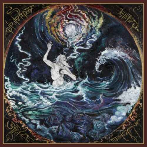 urfaust-empty-space-meditation-cd-preorder_2959