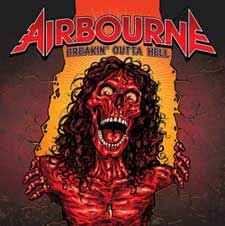 airbourne-breakin-outta-hell-album