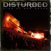 disturbed-live-at-red-rocks