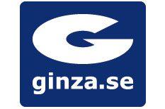 https://www.ginza.se