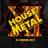 house-of-metal-2017-500