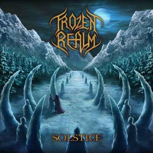 frozen-realm