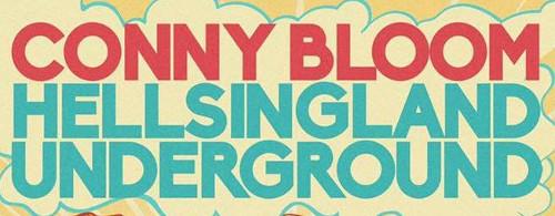 conny-bloom-hellsingland-underground-text