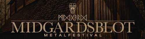 Midgardsblot presenterar fyra nya band 1
