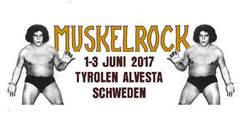 muskelrock-2017