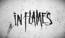In Flames startar egen festival