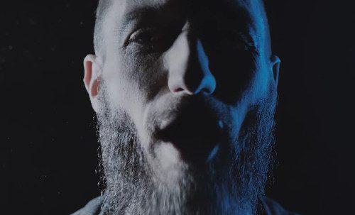 NY VIDEO: Caliban - brOKen 1