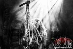 2017-07-15 ARCH ENEMY - Gefle Metal Festival 2017