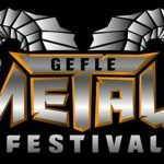 Gefle Metal Festival släpper huvudakt