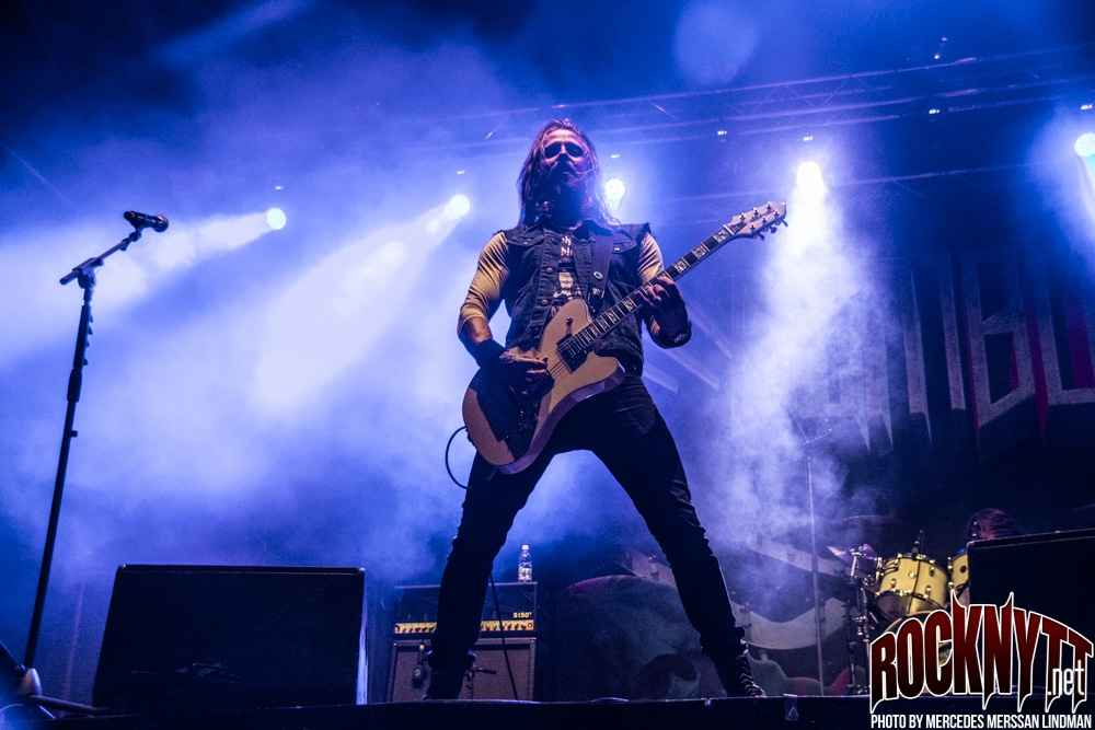 2017-08-25 ROCK IT FESTIVAL - Ängelholm
