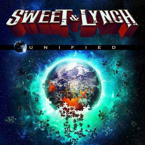 NY VIDEO: Sweet & Lynch - Walk 1