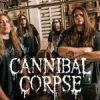 Cannibal Corpse kommer tillbaks till Sverige i sommar