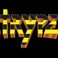 NY VIDEO: Stryper – Sorry