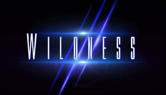 Wildness släpper debutalbum