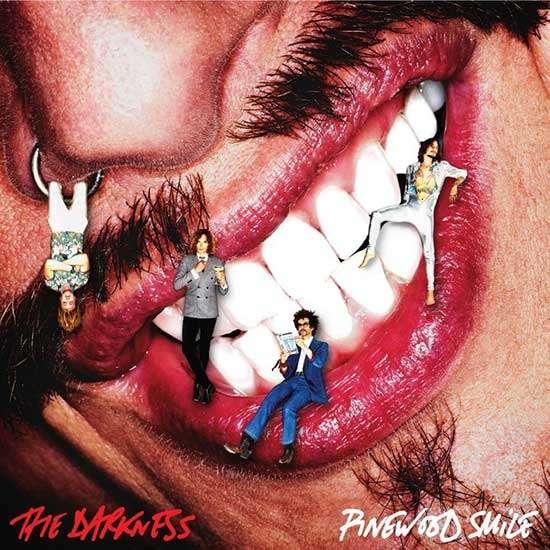TheDarkness-PinewoodSmile-550