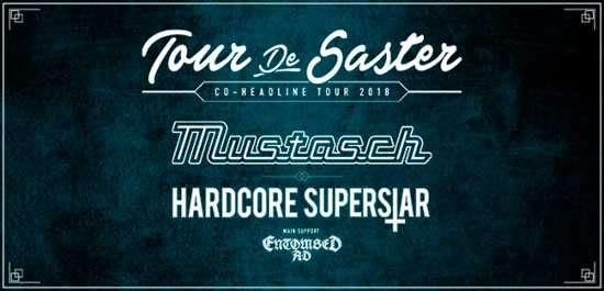 Tour-De-Saster-Mustasch-HCSS-EntombedAD