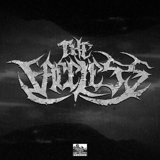 The Faceless presenterar nytt album