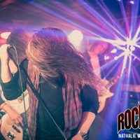 2017-11-24 STREAMLINE - Backstage Rockbar Trollhättan 8