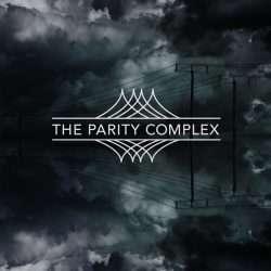 The Parity Complex – The Parity Complex