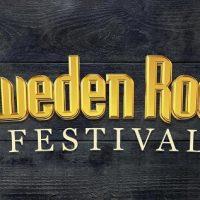 Sweden Rock Festival släpper 26 nya akter