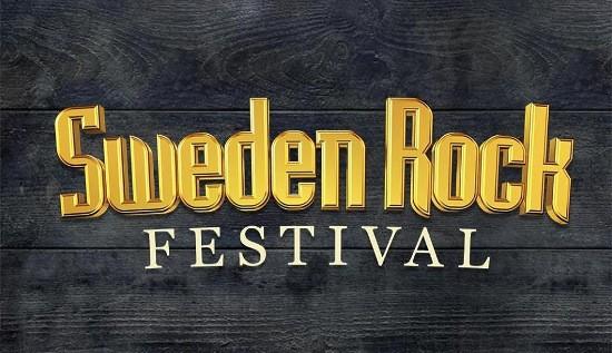 Unga Three Dead Fingers till Sweden Rock Festival 2018